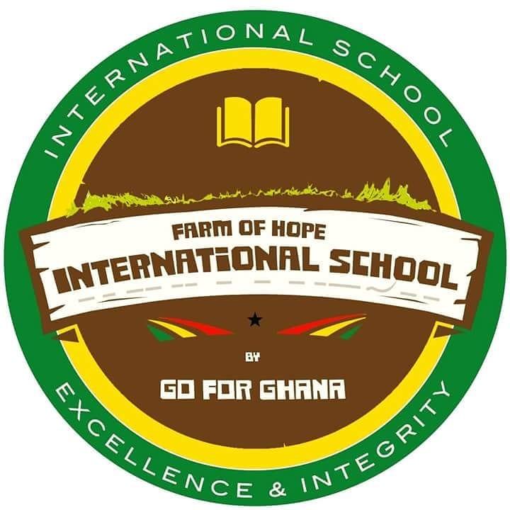 SVWW unterstützt Go for Ghana
