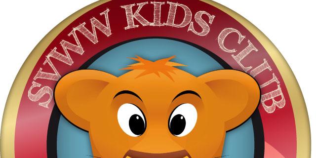 Kids Club-Treffen: Jetzt anmelden!